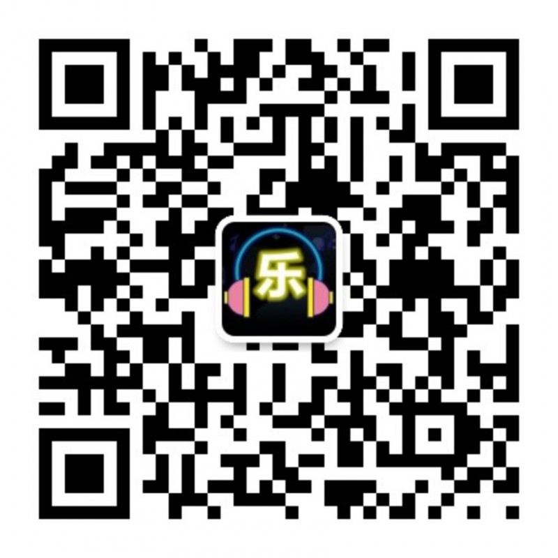 qrcode_for_gh_a2d91f5acf88_860